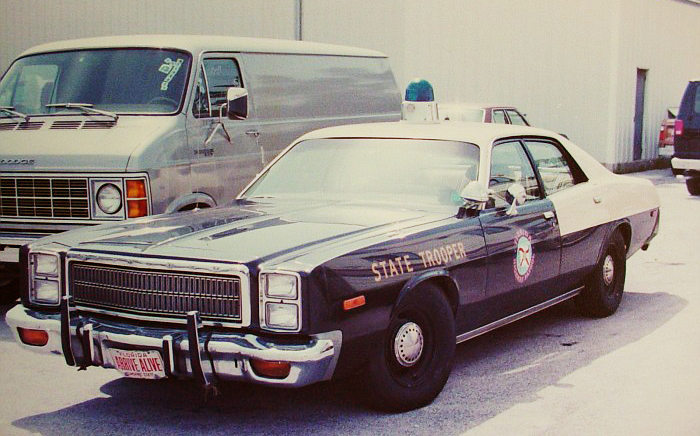 Sheriffs Department 1970 Plymouth Fury - YouTube  |1970 Police Cars Florida