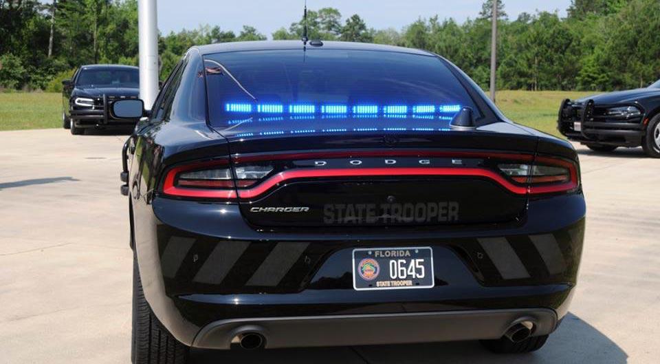 STP :: Florida Highway Patrol