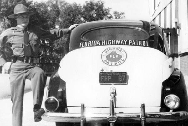 Fl division of motor vehicles vehicle ideas for Florida highway safety and motor vehicles phone number