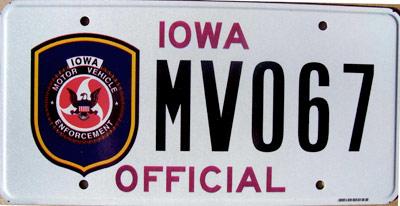 Iowa Dept Of Motor Vehicle Registration Impremedia Net