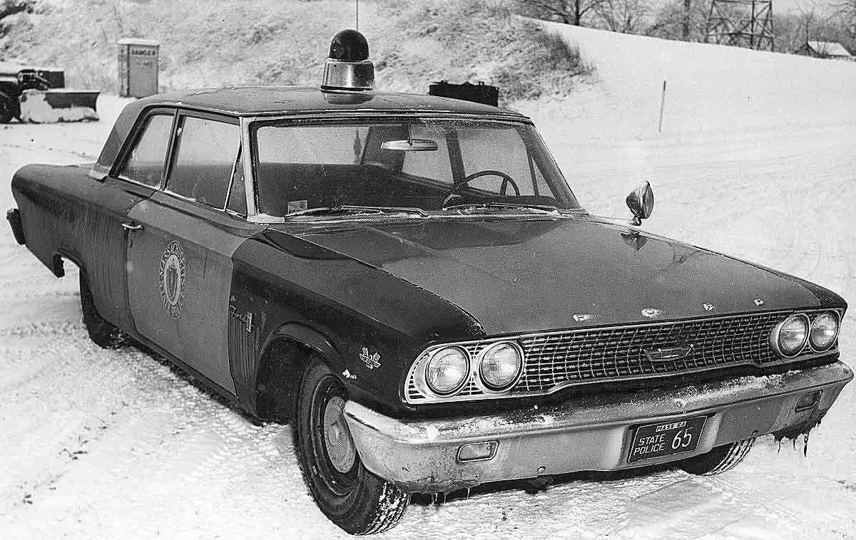 Registry of motor vehicles leominster ma for Massachusetts registry of motor